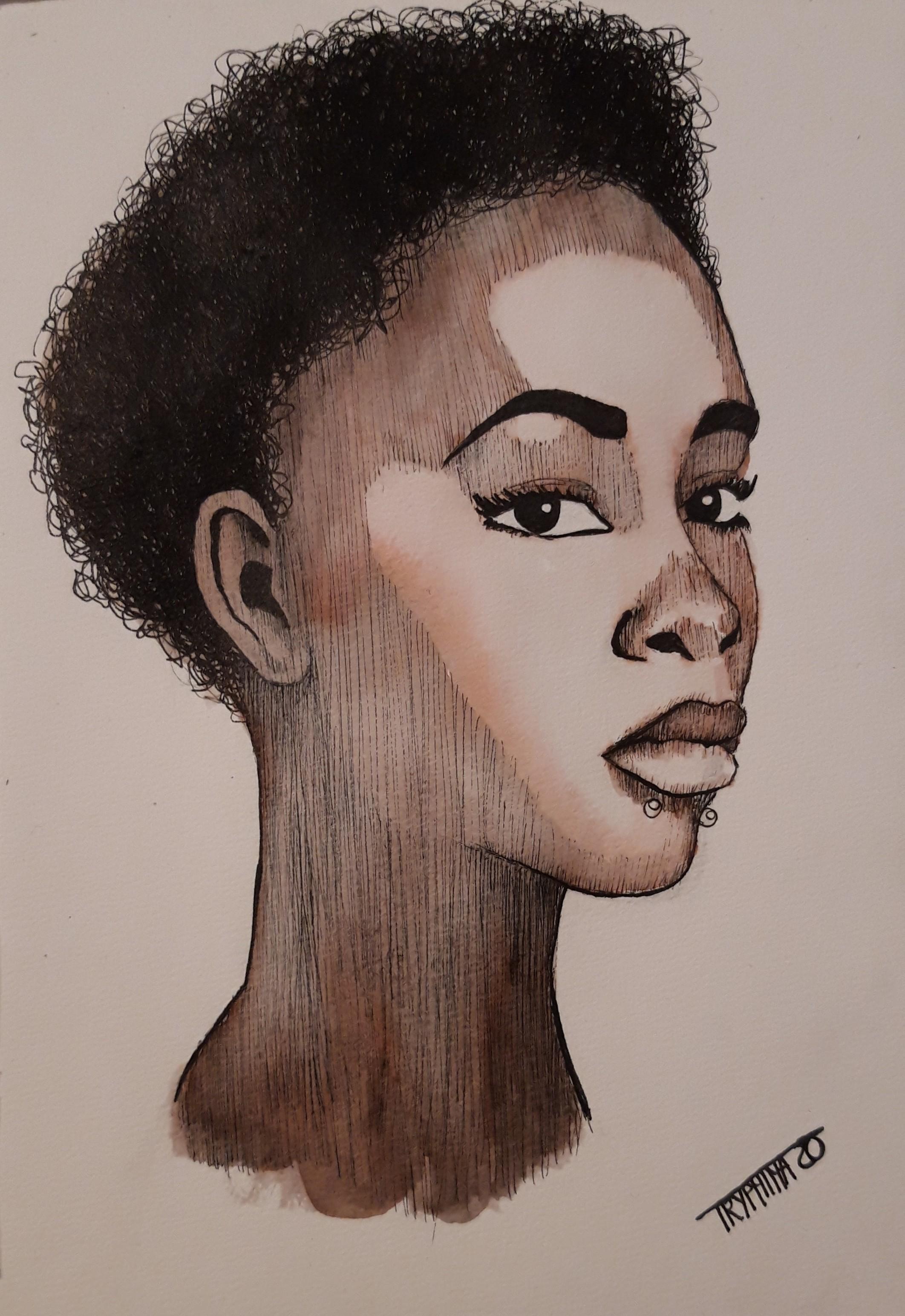 portrait_african