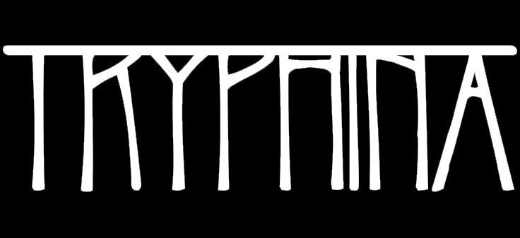 TryphinaINKS
